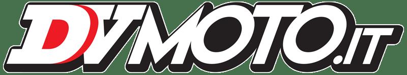 dvmoto logo
