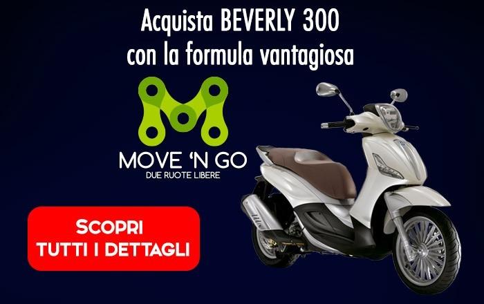 01-BANNER-beverly 300 abs/asr-